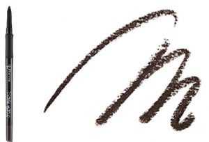 FLORMAR. Style Matic Eyeliner S01 Chocolate Cream 0.35gr.