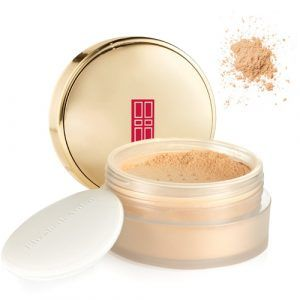 ELIZABETH ARDEN. Ceramide Skin Smoothing Loose Powder