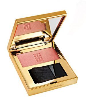 ELIZABETH ARDEN. Beautiful Color Radiance Blush