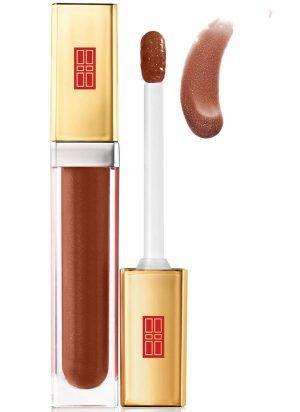 ELIZABETH ARDEN. Beautiful Color Luminous Lip Gloss