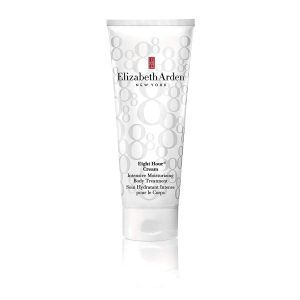 ELIZABETH ARDEN. Eight Hour® Cream Intensive Moisturizing Body Treatment