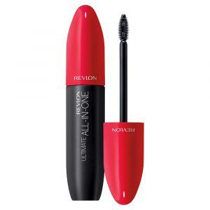 REVLON. Máscara Ultimate All-In-One