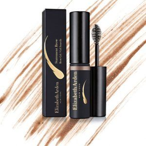 ELIZABETH ARDEN. Statement Brow Defining Gel
