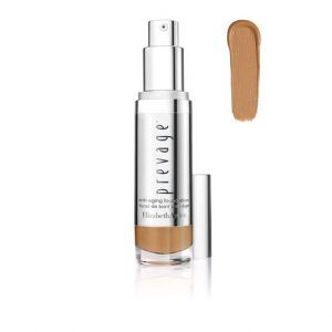 ELIZABETH ARDEN. PREVAGE® Anti-Aging Foundation Broad Spectrum Sunscreen SPF 30