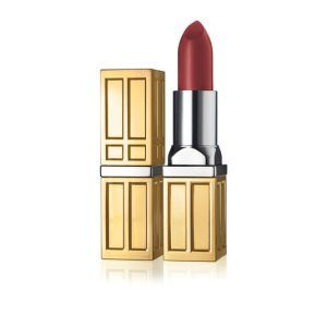 ELIZABETH ARDEN. Beautiful Color Moisturizing Lipstick