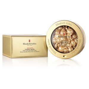 ELIZABETH ARDEN. Advanced Ceramide Capsules Daily Youth Restoring Serum 60pc
