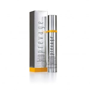 ELIZABETH ARDEN. PREVAGE® Anti-aging + Intensive Repair Eye Serum 15ml