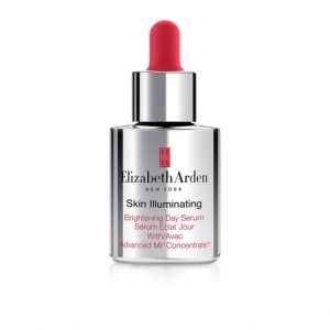 ELIZABETH ARDEN. Skin Illuminating Brightening Day Serum With Advanced MIX Concentrate™ 30ml