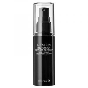 REVLON. Primer Spray Multiples Tareas Photoready