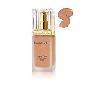 ELIZABETH ARDEN. Flawless Finish Perfectly Satin 24HR Makeup SPF 15