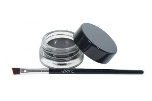 BEAUTY TREATS. Gel Para Cejas