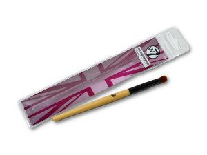 W7. Eye Shadow Brush 04