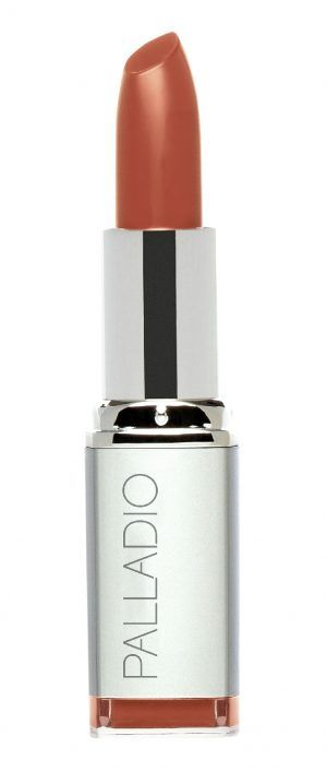 PALLADIO. Labial Herbal