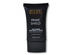 MILANI. Prime Shield Face Primer