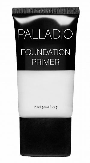 PALLADIO. Foundation Primer