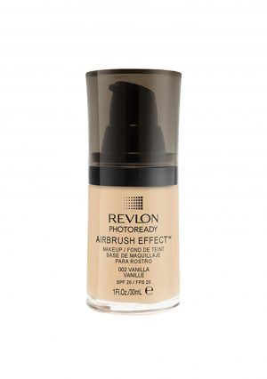 REVLON. Fundación PhotoReady Airbrush Effect Makeup