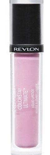 REVLON. Labial Líquido ColorStay Ultimate
