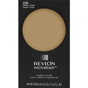 REVLON. Polvos Photoready Pressed