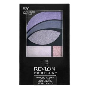 REVLON. Paleta PhotoReady Prim&Desig Eye