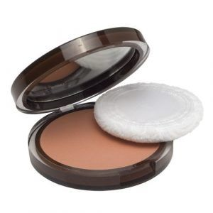 COVERGIRL. Polvos Compacto Clean Normal Skin