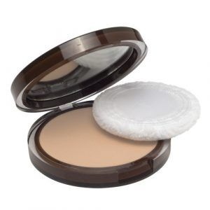 COVERGIRL. Polvo Compacto Clean Normal Skin