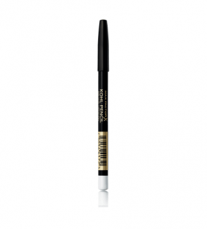 MAX FACTOR. Kohl Eye Liner Pencil