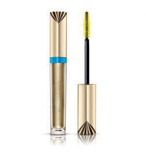 MAX FACTOR. Máscara Masterpiece Waterproof