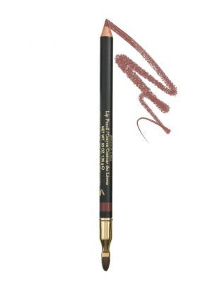 ELIZABETH ARDEN. Beautiful Color Smooth Line Lip Pencil