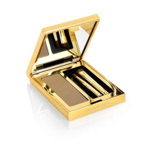 ELIZABETH ARDEN. Beautiful Color Brow Shaper & Eyeliner
