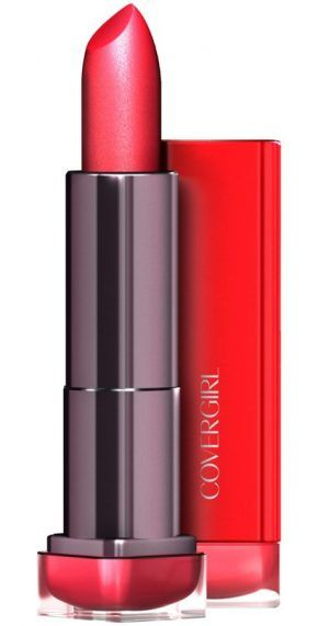 COVERGIRL. Labial Colorlicious