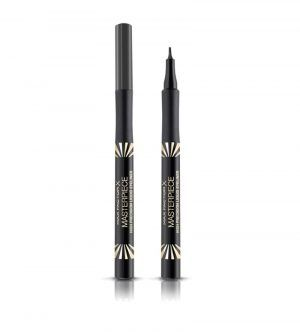 MAX FACTOR. Delineador Masterpiece High Precision