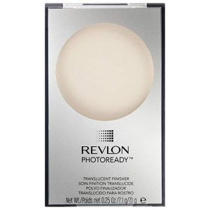 REVLON. Polvos Photoready Finisher