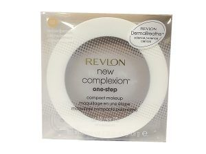 REVLON. Crema 2 en 1 New Complexion One-Step