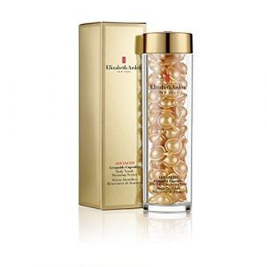 ELIZABETH ARDEN. Advanced Ceramide Capsules Daily Youth Restoring Serum 90pc