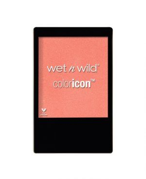 WET & WILD. Color Icon Blush