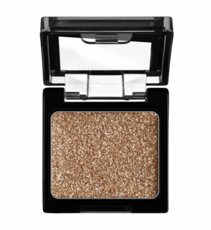 WET & WILD. Sombras para Ojos Color Icon Glitter Single