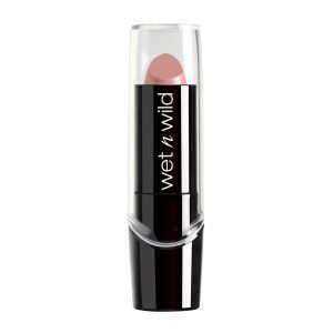WET & WILD. Silk Finish Lipstick