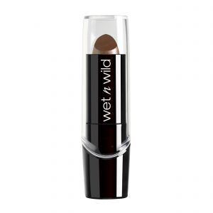 WET n WILD. Silk Finish Lipstick