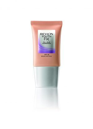REVLON. Foundation Youth Fx Fill+Blur