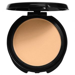 COVERGIRL. Polvos Compacto Outlast All Day Matte Finish