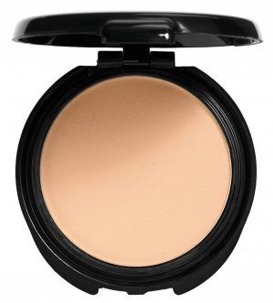 COVERGIRL. Polvo Compacto Outlast All Day Matte Finish