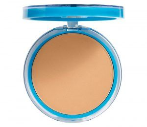 COVERGIRL. Polvo Compacto Clean Matte