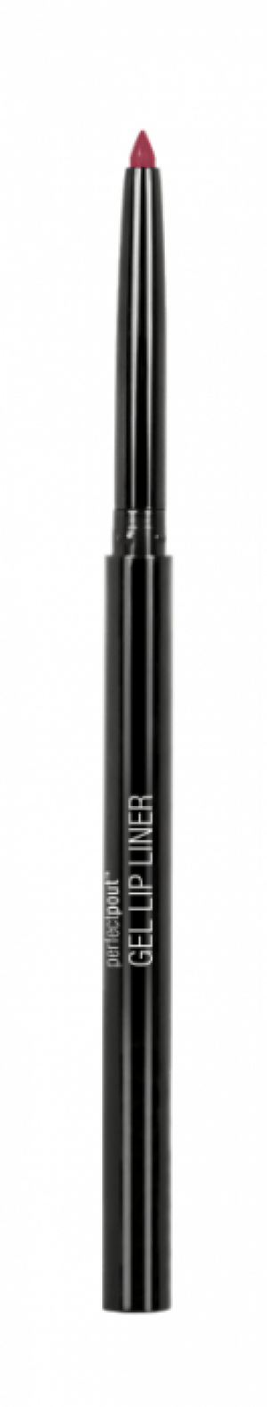 WET n WILD. Perfect Pout Gel Lip Liner