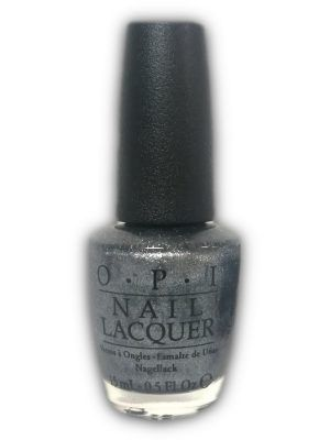 OPI. Nail Laquers Classics Lucerne Tainly Look Ma