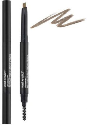 WET & WILD. Ultimate Brow Retractable Pencil