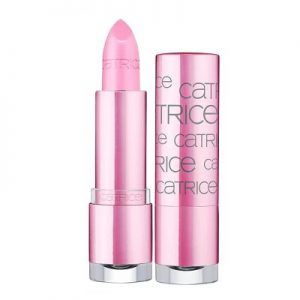 CATRICE. Balsamo Tinted Lip Glow