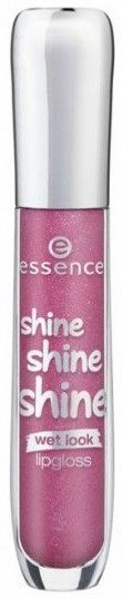 ESSENCE. Brillo Labial  Shine Shine Shine