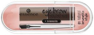 ESSENCE. Kit De Cejas  Stylist