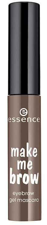 ESSENCE. Mascara De Cejas  Make Me Brow