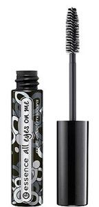 ESSENCE. Mascara De Pestanas  All Eyes On Me Multi-Effect